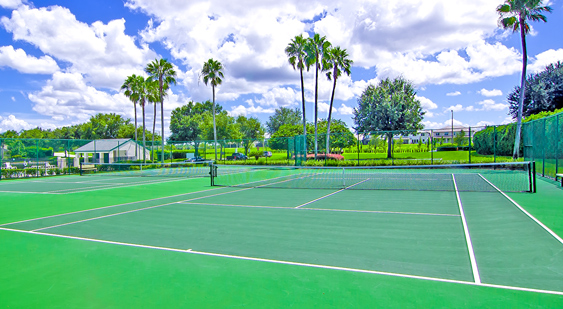 Tennis_court-Web